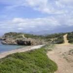Nowe destynacje turystyczne w Europie